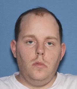 Joseph Patrick Wuellner a registered Sex Offender of Arkansas