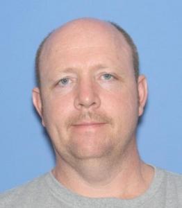 Bobby Legrant Forest a registered Sex Offender of Arkansas