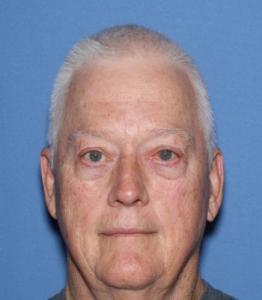 Joe Eddie Bohannon a registered Sex Offender of Arkansas