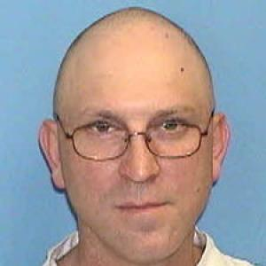William Boyce Holt a registered Sex Offender of Arkansas