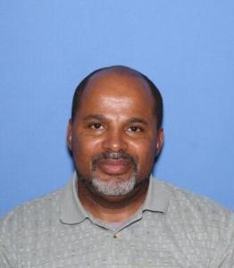 Fritz Patrick Mckisick a registered Sex Offender of Arkansas
