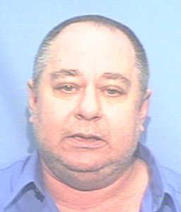 Jim Kerry Nixon Sr a registered Sex Offender of Arkansas