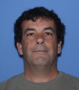 Louis Oberlin Morris a registered Sex Offender of Arkansas
