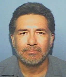 Oscar Jerado Muela a registered Sex Offender of Arkansas