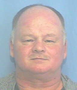 Jimmy Randall Collins a registered Sex Offender of Arkansas