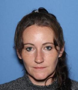 Jennifer Linn Yates a registered Sex Offender of Arkansas