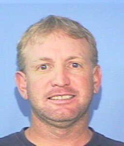 James Walker Neighbors a registered Sex Offender of Arkansas