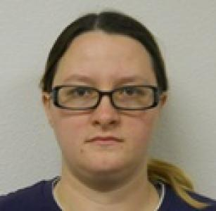 Jennifer Ann Pennington a registered Sex Offender of Arkansas
