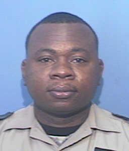 Michael Lemons a registered Sex Offender of Arkansas