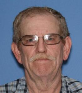 Robert Allen Dierks a registered Sex Offender of Arkansas