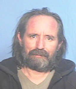 Scott Allen Lister a registered Sex Offender of Arkansas