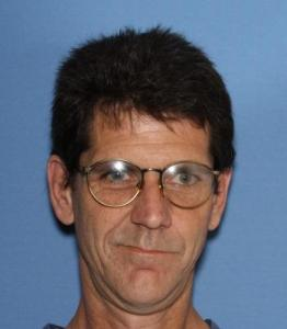 Curtis Edward Mabry a registered Sex Offender of Arkansas