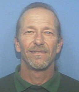 Roger Dale Prince a registered Sex Offender of Arkansas