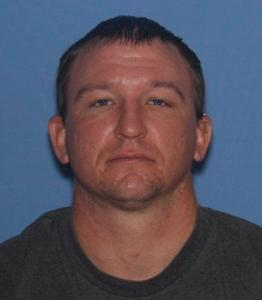 Steven Lloyd Anderson Jr a registered Sex Offender of Arkansas