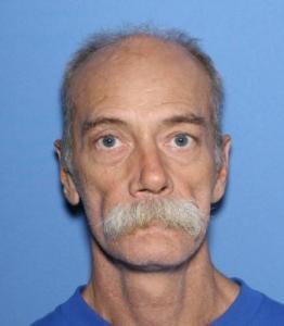 Clyde Scott Greene a registered Sex Offender of Arkansas