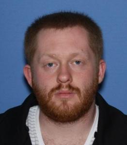 Michael Evan Cagle a registered Sex Offender of Arkansas