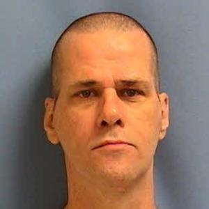 Frederick Williams a registered Sex Offender of Arkansas