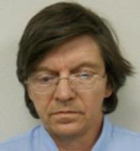 Darrell Wayne Waggoner a registered Sex Offender of Arkansas