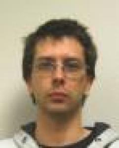 Levi David Hardaway a registered Sex Offender of Arkansas