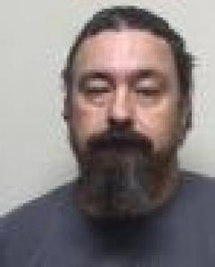 Wesley Gene Wannamaker a registered Sex Offender of Arkansas