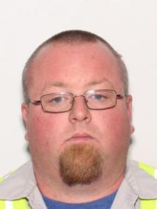 Brandon Ray Sims a registered Sex Offender of Arkansas