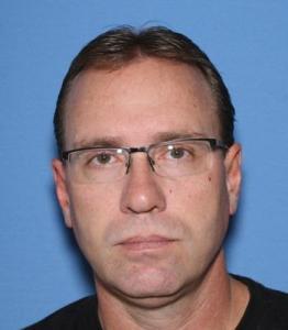 Timothy Joseph Haller a registered Sex Offender of Arkansas