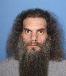 Joseph Orville Lawson a registered Sex Offender of Arkansas