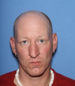 Thomas Joseph Williams a registered Sex Offender of Arkansas