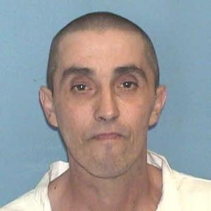 David Wayne Fain a registered Sex Offender of Arkansas