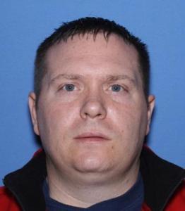 Adam Bennett a registered Sex Offender of Arkansas