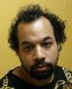 Gary Lamont Johnson Jr a registered Sex Offender of Arkansas