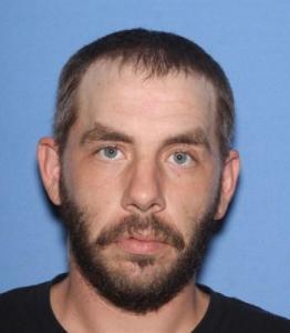 Nicholas Ryan Clark a registered Sex Offender of Arkansas