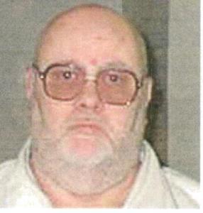 Charles Joseph Mcardell a registered Sex Offender of Arkansas