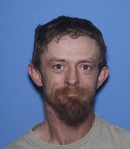 Ira James Herring a registered Sex Offender of Arkansas