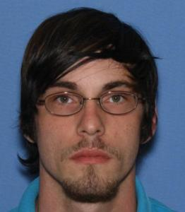 Rusty Wayne Holtzclaw a registered Sex Offender of Arkansas
