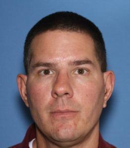 Eric Lynn Soeken a registered Sex Offender of Arkansas