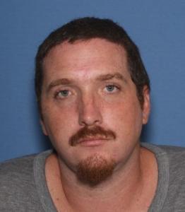 Anthony Michael Tompkins a registered Sex Offender of Arkansas