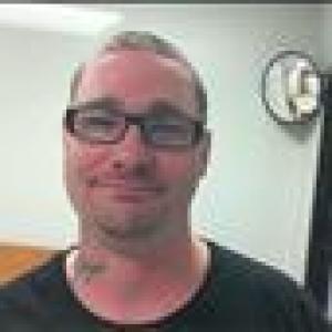 Shane Matthew Davis a registered Sex Offender of Arkansas