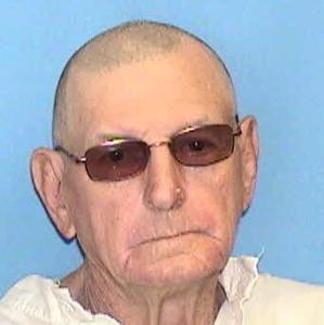 Afton Dale Sisco a registered Sex Offender of Arkansas
