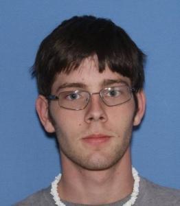Cody Alan Bednar a registered Sex Offender of Arkansas