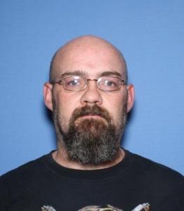 Shawn Paul Brannum a registered Sex Offender of Arkansas