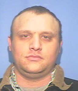 Benjamin Moore a registered Sex Offender of Arkansas