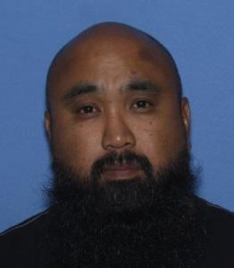 Roberto Sanchez a registered Sex Offender of Arkansas