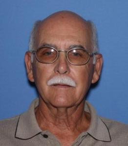 Leonard Norman Price a registered Sex Offender of Arkansas