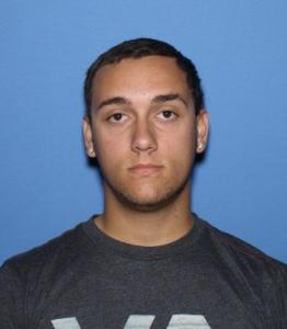 Nathan Dean Stclair a registered Sex Offender of Arkansas