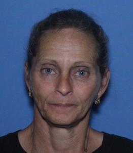 Glenda Jean Barnes a registered Sex Offender of Arkansas