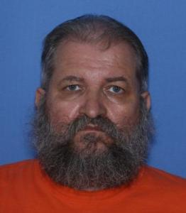 Robert Alex Bishop a registered Sex Offender of Arkansas