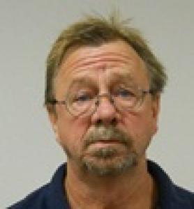 Terrance Lee Simmons a registered Sex Offender of Arkansas