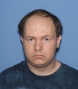 Charlie Ray Shepherd a registered Sex Offender of Arkansas