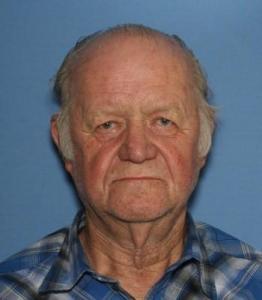 Harvey Turner Havens a registered Sex Offender of Arkansas
